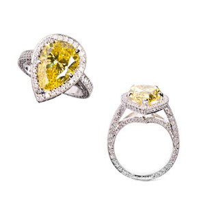 Dallas jewelers diamond jewelry dallas diamonds dallas for Jewelry stores in dfw area